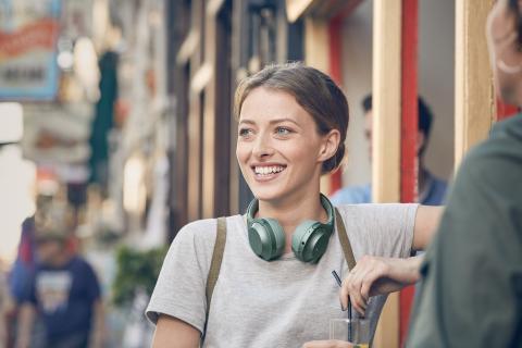 h.ear_on_2_Mini_Wireless_G