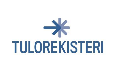 Tulorekisteri-ilmoittamiseen lievennyksiä 1.1.2020