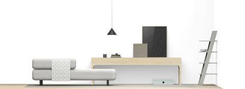 Sony BRAVIA Design