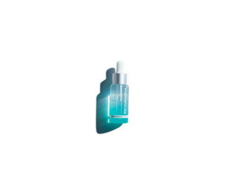 AGE Bright Clearing Serum Topdown