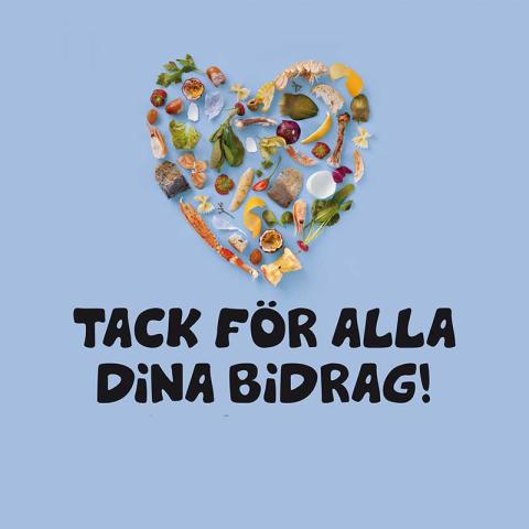 Malmö och Burlöv når matavfallsmålet