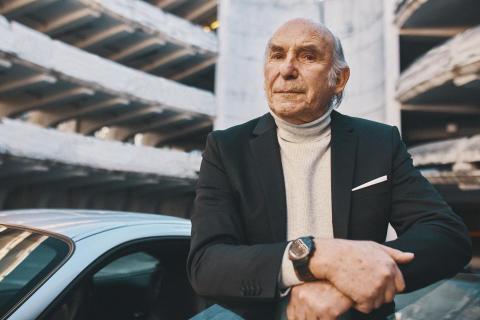 MARQ Driver_René Metge