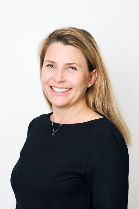 Cecilia Lööf VaHisingen