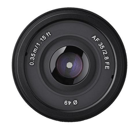 4-35mm_top