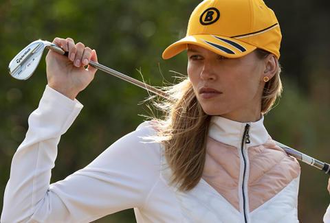BOGNER Golf Spring/Summer 2021