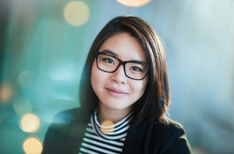 Helen_Truong