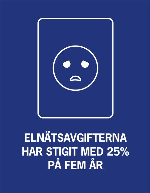 Nils Holgersson-rapporten 2017: Stora skillnader mellan kommunernas taxor och avgifter