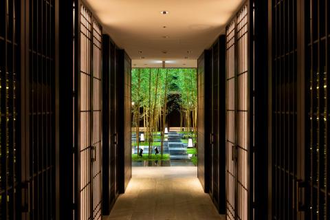 MGallery öppnar sitt första boutiquehotell i Japan – MGallery Kyoto Yura