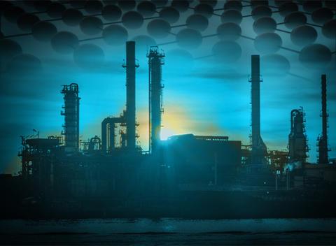 Interoperabilitet i industrin – Digital transformering med standarder