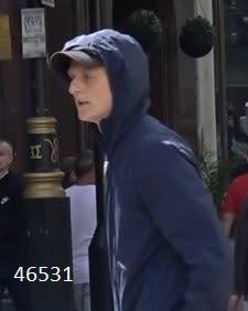 46531