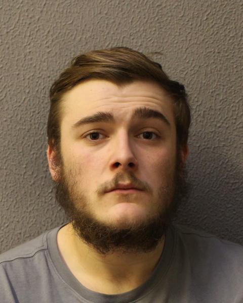 Appeal after man jailed for Southwark stabbing