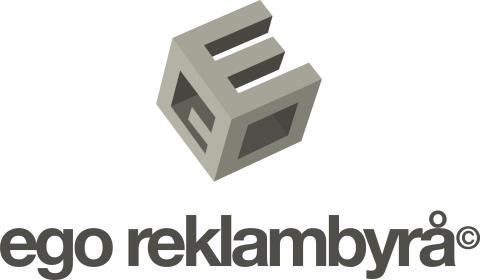 EGO_vektoriserad_logo_svart