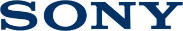 1537539993_Sony_Logo