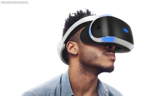 Sony remporte 18 iF Design Awards