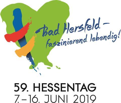 STRABAG und ZÜBLIN auf dem Hessentag in Bad Hersfeld