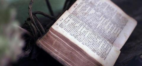 Öppen föreläsning: Den katolska läran