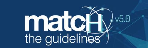 21.05.19_PR_MatcH the Guidelines_2019_Image