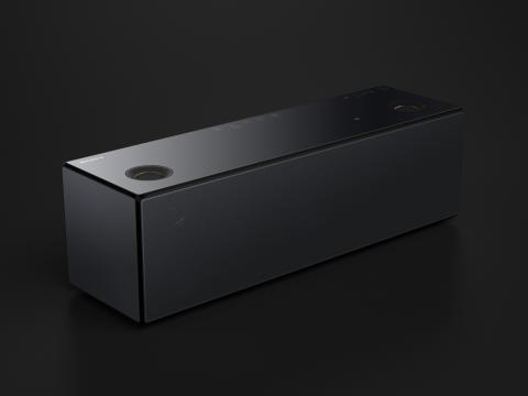 SRS-X99 von Sony_03