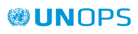 UNOPS and Sony Launch Innovation Collaboration Program Now accepting submissions for business ideas for Global Innovation Challenge