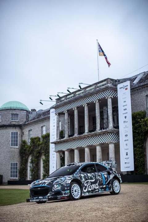 Ford_Puma-Rally1-WRC-Prototype_3