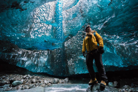 BUCK_Ice_Caves-14