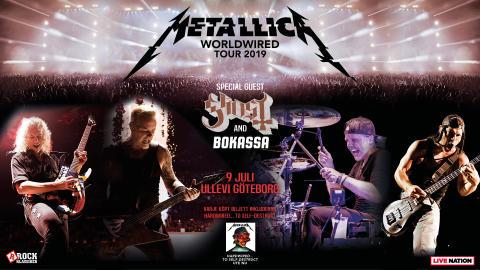 Metallica2019_GotEvent_InternTV_1920x1080px