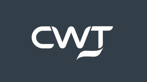 CWT sets industry benchmark for new client onboarding