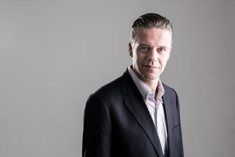 Blueair appoints Chief Customer Development Officer & VP Global Sales