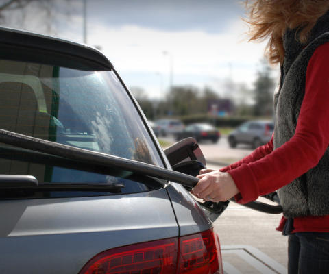 RAC comments on supermarket fuel price cuts