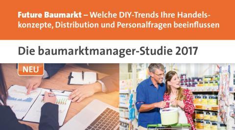 Future Baumarkt