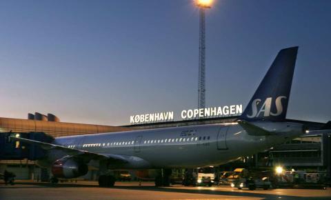 NNIT indgår aftale med Københavns Lufthavne A/S og støtter deres digitale transformation