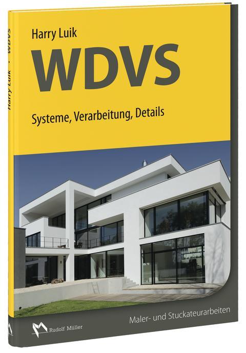 WDVS 3D (tif)