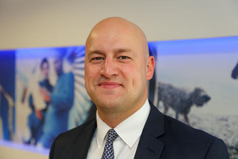 Allianz continues to strengthen SME and Corporate Partner team