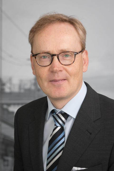 Markku