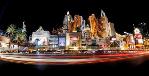Cvent CONNECT Las Vegas