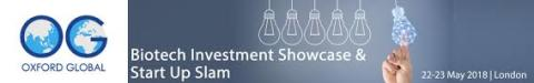 Isansys CEO Keith Errey to present at Biotech Investment Showcase