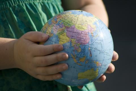 Hur ser vi till att gröna obligationer lever upp till de höga förväntningarna?