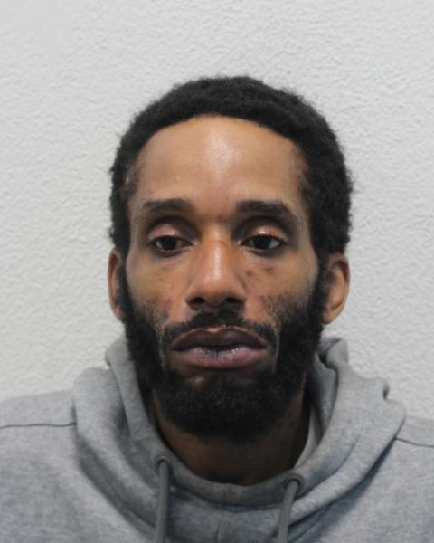 Man convicted of robbing elderly woman in Westminster