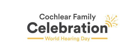CochlearFamily_Celebration_2021_logo_RGB_yellow.jpg