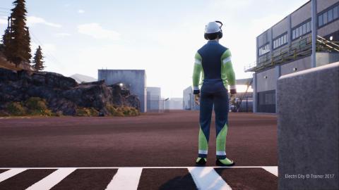 Mener  VR kan revolusjonere praktisk opplæring