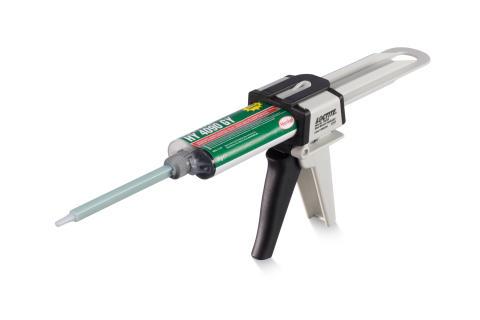 LOCTITE® HY 4090 universalt konstruksjonslim.