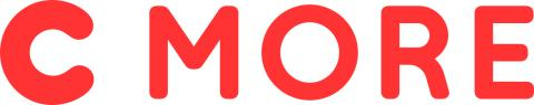 C_More_Secondary_Logo_RED_RGB.png