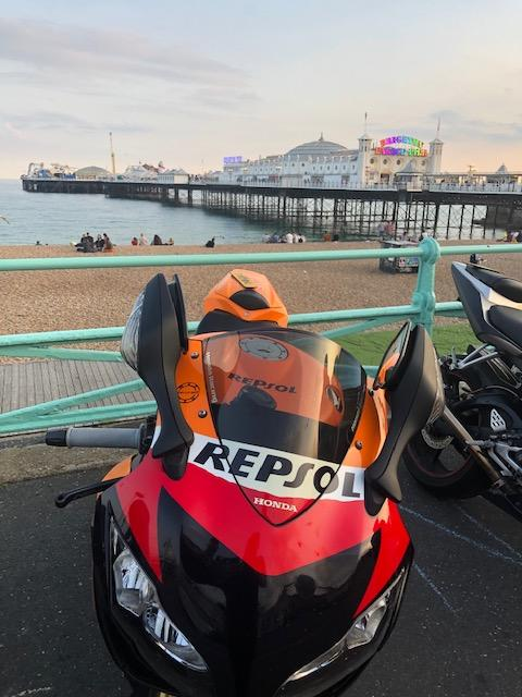 20190717-motorcycles-seized-brighton-sxp201907131227-3