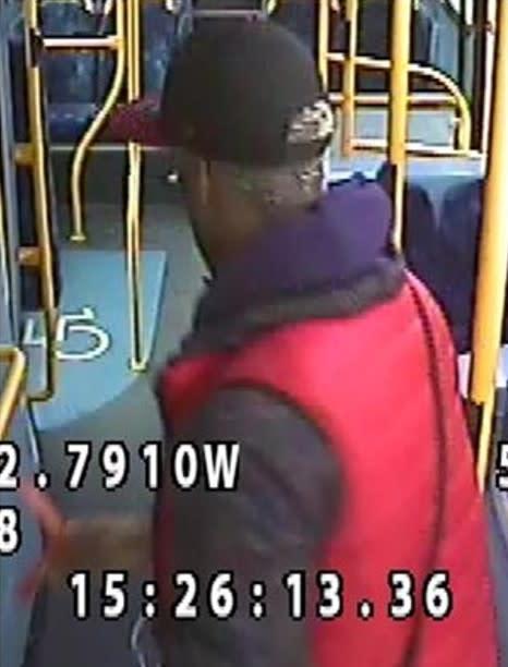 Wandsworth bus sexual assault 03