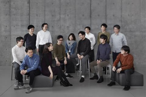 Sony_Hidden Senses Team_1