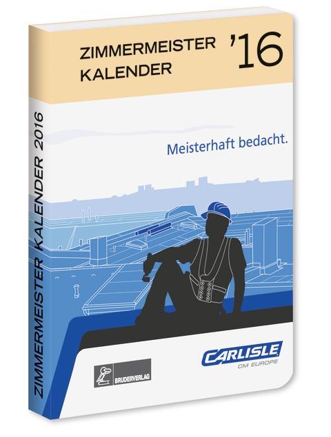 Zimmermeister Kalender 16 3D (tif)