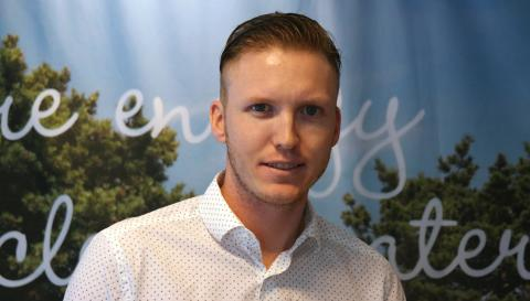 Anders Kristiansson
