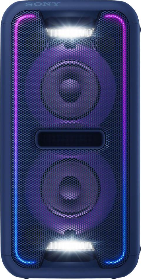 GTK-XB7 de Sony_Bleu_03