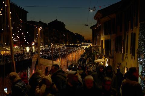 Maki Galimberti_Italy_02