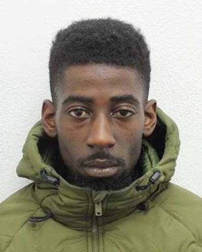 Man jailed following large fight in Westminster